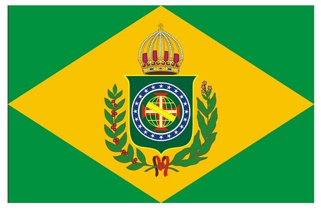 La Guerra del Paraguay (triple alianza)
